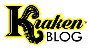 Kraken Blog