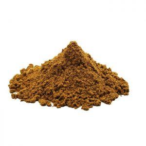 Farina di Aringa (grana sottile)
