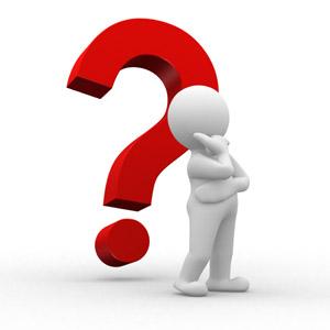 Quali sono le domande giuste da porre per arrivare alla boilies migliore?